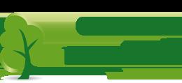 Gladteknik.se är en koldioxidneutral webbplats